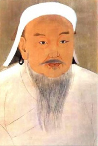 facts-about-genghis-khan-21182750